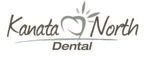 Kanata North Dental
